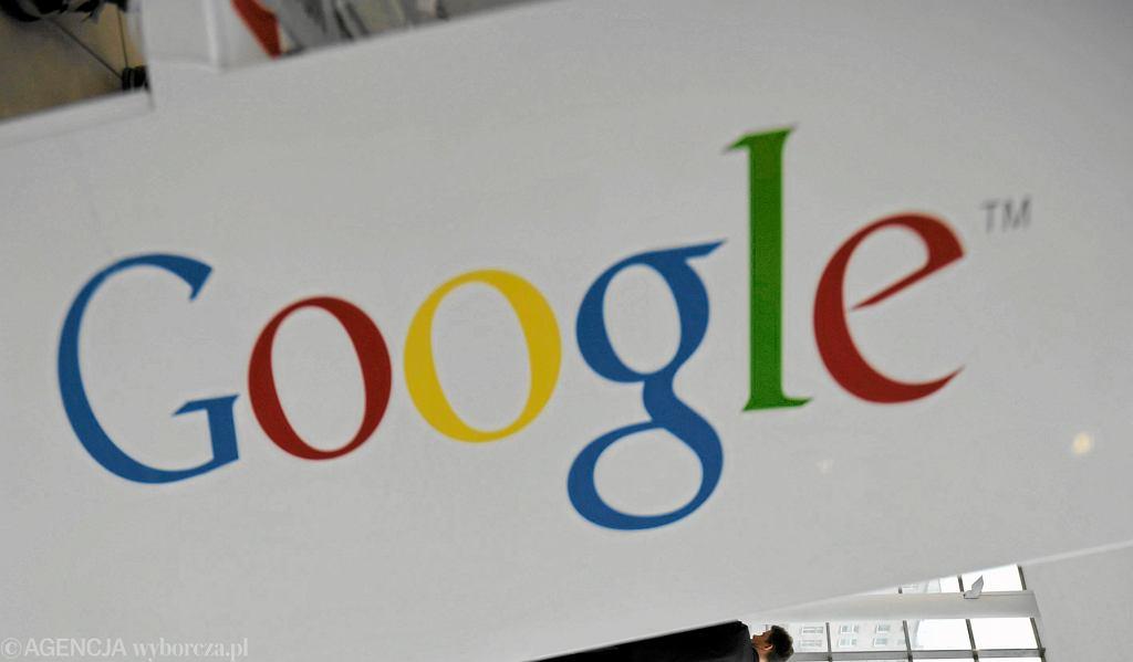 Firma Google opublikowała listę najpopularniejszych wyszukań 2018 roku