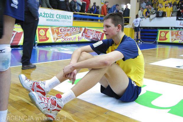 Zdjęcie numer 0 w galerii - Pierwsze zdjęcia polskich sportowców w