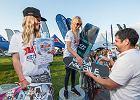 Ford Fiesta Kite Challenge - zakończono zawody o Puchar i Mistrzostwo Polski w kitesurfingu!