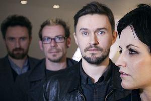 Ostatni album zespołu trafi na półki sklepowe wiosną 2019 roku.