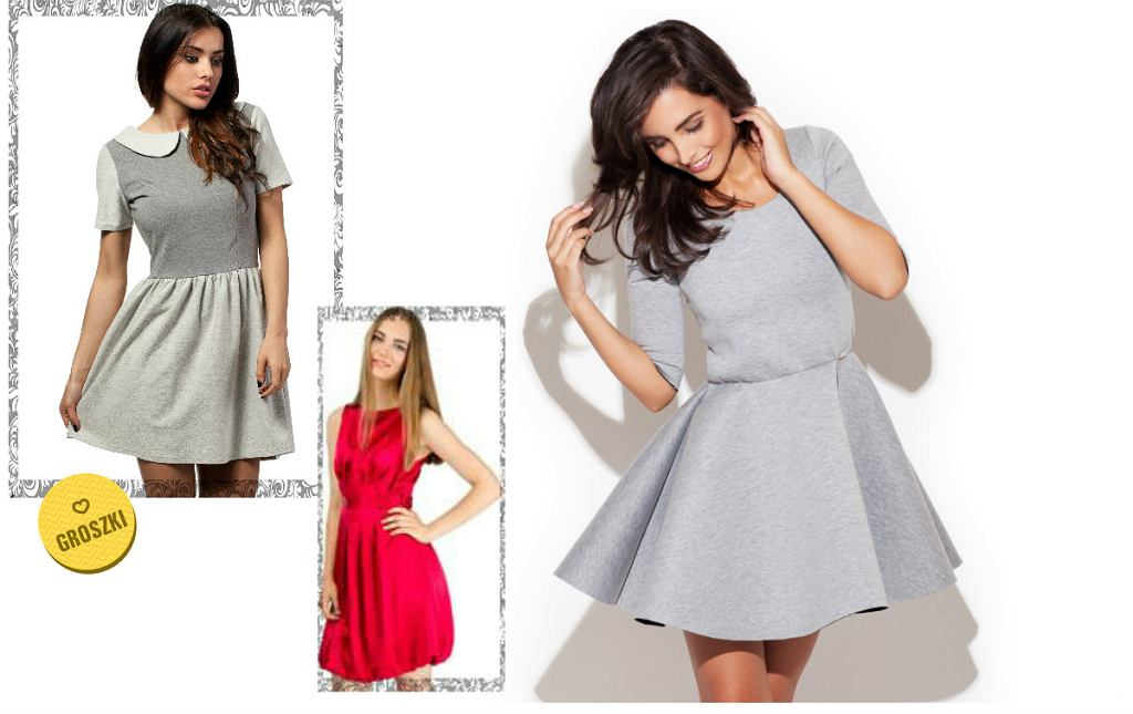 f496ef37ba2982 Sukienka dla gruszki