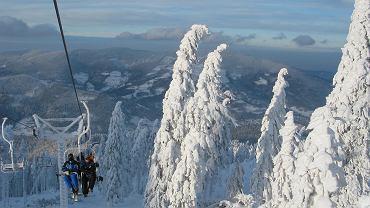 Najdłuższe trasy narciarskie w Polsce: czy w Polsce jest szansa na długie zjazdy?
