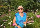 Babcia była, jest i będzie: listy czytelników na dzień babci
