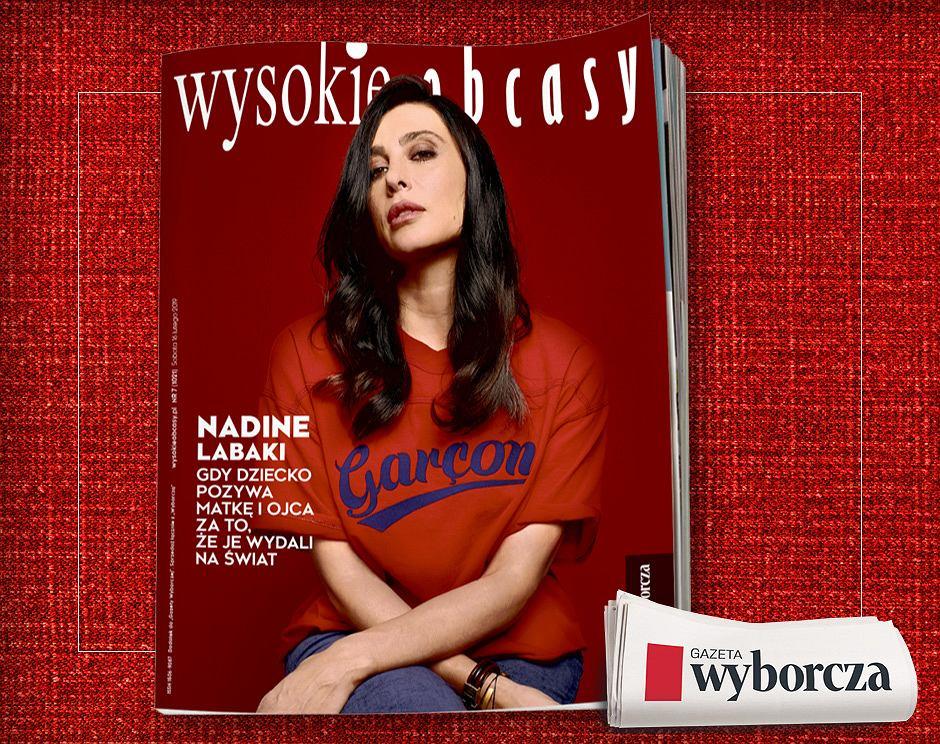 Wysokie Obcasy_16 lutego