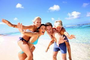 Czy wakacje z małymi dziećmi to tylko hotel i basen? Nie! Zaplanujcie też zwiedzanie.