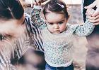 """Zamiast """"trzeba"""" i """"należy"""" - """"można"""". Jak z niekonsekwencji zrobić atut i mądrze wychowywać dzieci?"""