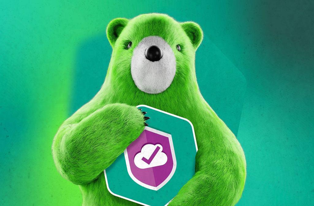 Kaspersky Avast i Security Cloud Free
