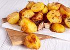 Tipy na najlepsze pieczone ziemniaki. Oto kilka inspiracji od Gordona Ramsaya, Magdy Gessler i nie tylko [PRZEPISY]