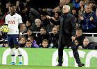 Oficjalnie! Trzeci transfer Jose Mourinho w Tottenhamie Hotspur