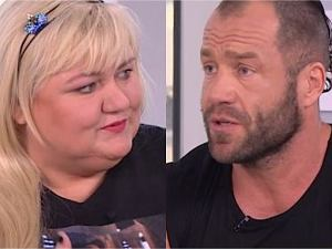 Uczestnicy 'Big Brothera' w 'DD TVN'