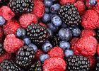 Produkty bogate w błonnik. Dlaczego są tak ważne w naszej diecie?