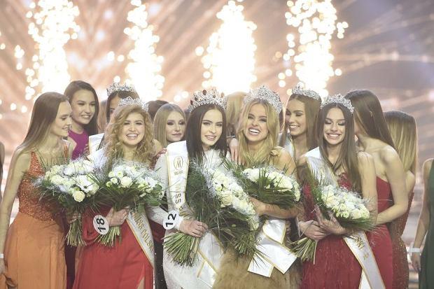 Miss Polski