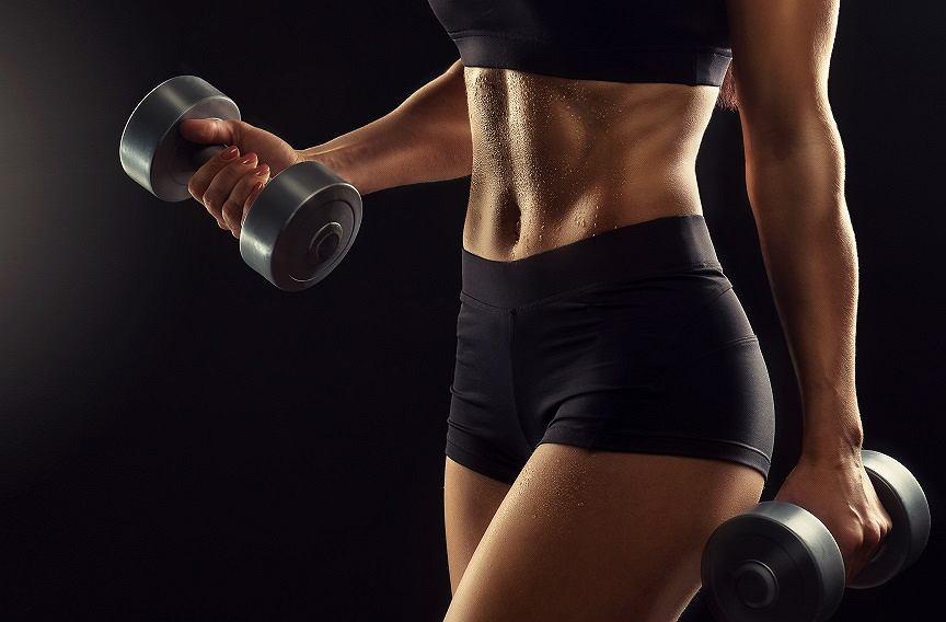Jak ćwiczenia siłowe wpływają na libido?