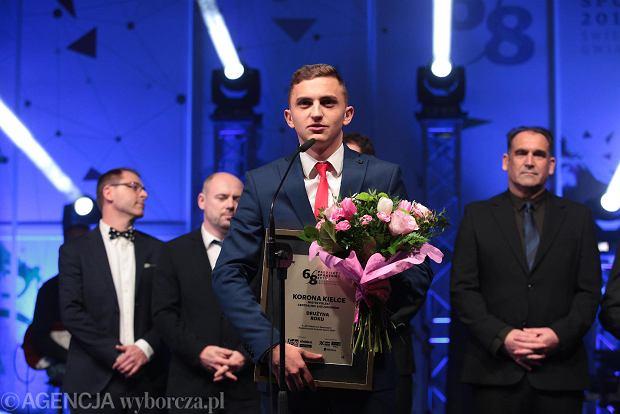 Zdjęcie numer 66 w galerii - Dujszebajew, Janc, Furmanek. Świętokrzyskie Gwiazdy Sportu 2019 na wielkiej gali [ZDJĘCIA]