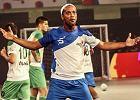 Ronaldinho zagra w więziennym turnieju piłkarskim! Musi przestrzegać jednej zasady