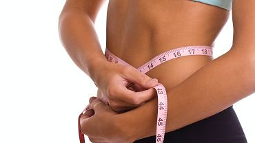 Błędy, przez które nie możemy zrzucić wagi