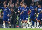 """Chelsea obserwuje """"nowego Ibrahimovica"""". 19-latek robi furorę w Holandii"""