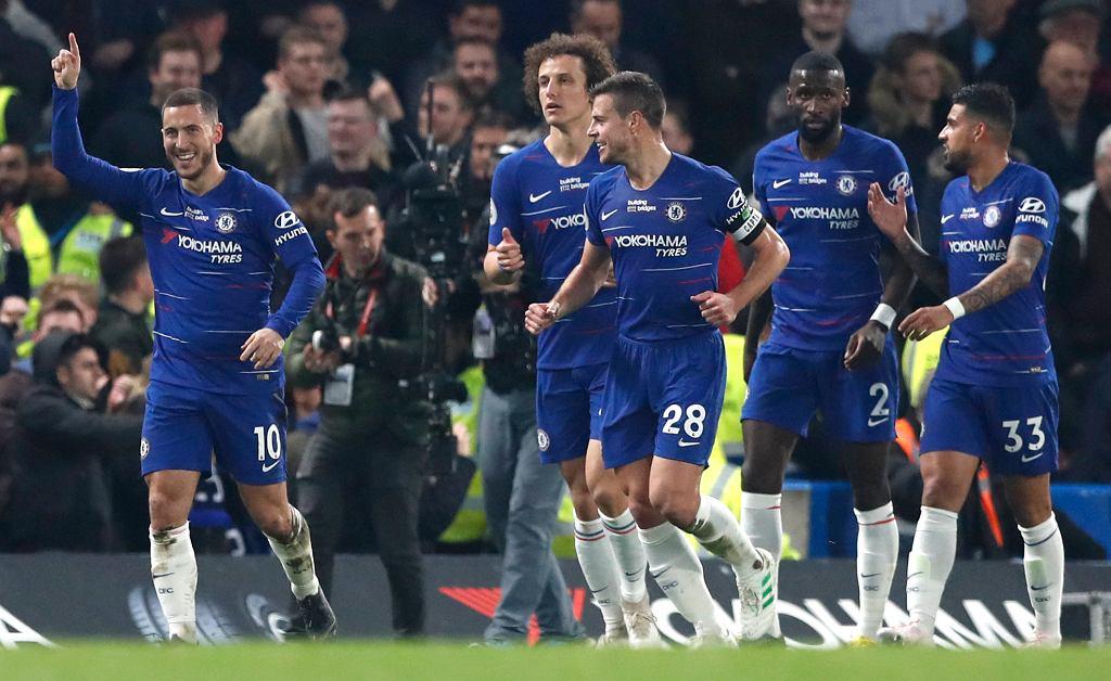 Chelsea obserwuje Alexandra Isaka