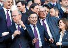 Barcelona będzie musiała jeszcze dopłacić po klęsce z Bayernem!? Absurdalny zapis w umowie