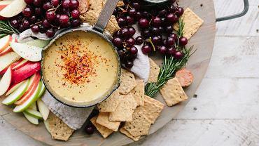 Mity na temat diety śródziemnomorskiej