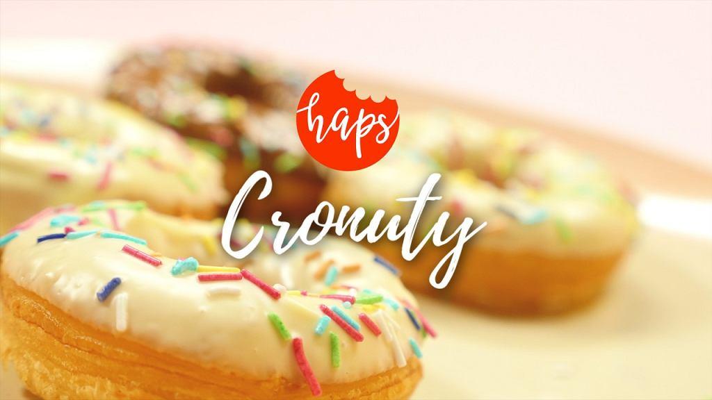 Cronuty