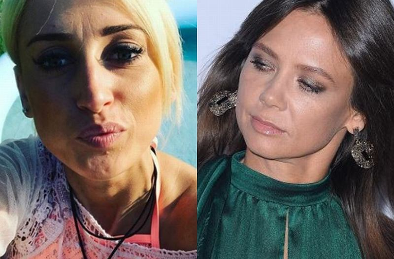 Justyna Żyła wystąpi w 'Agent - Gwiazdy'?