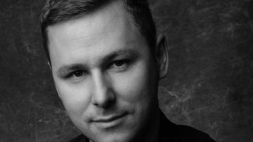 Wojciech J. Zabłocki