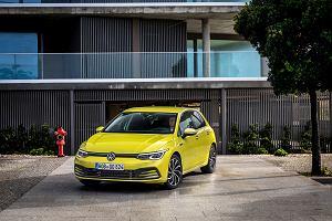Kompakt czy crossover? Wybieramy najbardziej praktycznego Volkswagena