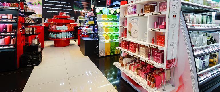 Popularna marka kosmetyków ogłosiła, że kończy swoją działalność. To kolejna ofiara pandemii