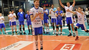 Dawid Woch