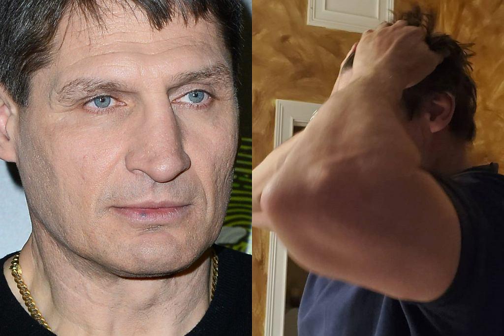 Andrzej Gołota