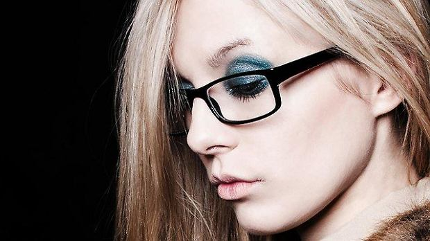 Wyniki Konkursu Makijaż Dla Okularnicy