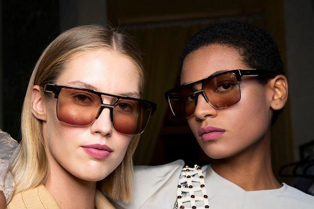 Top 5 okularów 2020
