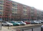 Trzy poprawki mieszkaniowe korzystne dla mieszkających w blokach