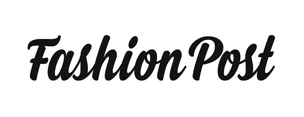Fashion Post