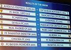 Liga Mistrzów. Nastał czas powrotu klubów Premier League?