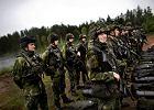 Szwecja tropi szpiegów
