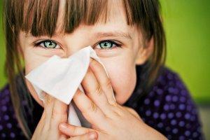 Alergia - jak uniknąć zagrożenia i jak reagować w nagłych sytuacjach
