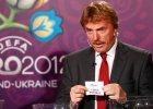 Zbigniew Boniek: Miałem zadzwonić do pana Bednarza, ale...