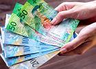 To badanie chciałyby poznać banki, ale wpierw mamy je my. Czego naprawdę chcą frankowicze?