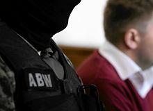 """ABW musi szukać ekspertów wśród """"prywaciarzy"""""""