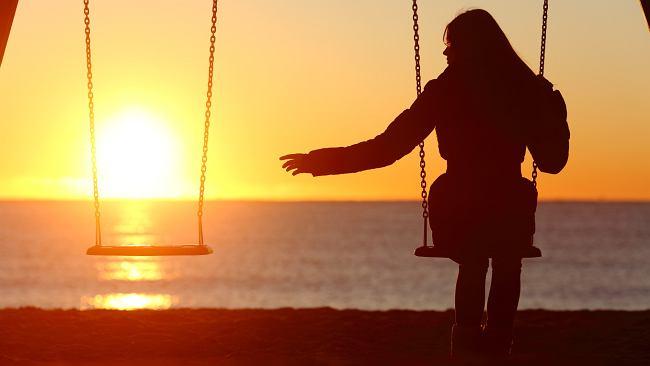 Jak radzić sobie po stracie bliskiej osoby