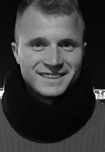 Igor Rudczik - brał udział w sierpniowych protestach. Milicja zatrzymała go 2 grudnia o 8 rano w jego własnym mieszkaniu. Sąd skazał go na cztery lata pozbawienia wolności. Wyrok odbywa w kolonii karnej o zaostrzonym reżimie