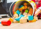 UOKiK alarmuje: Co trzecia dziecięca zabawka jest niebezpieczna