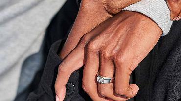 Pierścionki zaręczynowe dla mężczyzn