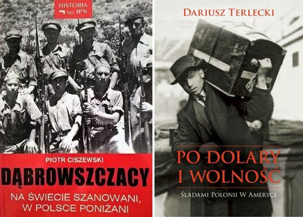 Archiwum Gazety żołnierz Polski Aktualne Wydarzenia Z