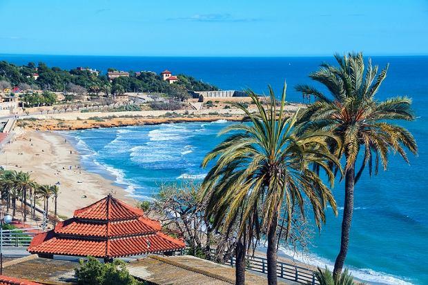 Najlepsze oferty na wakacje z dziećmi - Hiszpania, Grecja i Bułgaria!