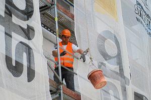 Ponad 5,7 mln zł dla Bielska-Białej. Miasto inwestuje w budynki