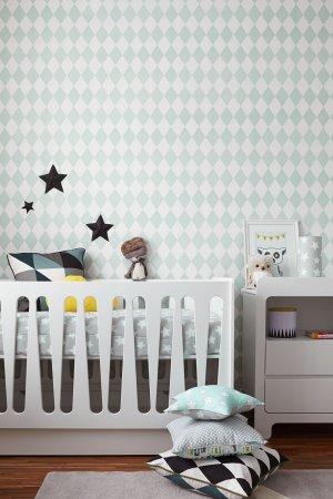 Pokój Dziecka Jak Urządzić Budowa Projektowanie I Remont