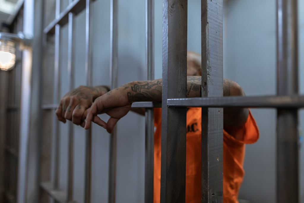 USA. Arizona będzie przeprowadzać egzekucje w celach śmierci przy użyciu Cyklonu B